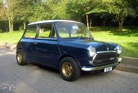Inno_Mini_Cooper-1300RS_80HP_Bagatelle_04