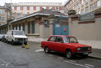 Lada_2107_Grenelle_01