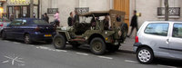 Jeep_Willys_02.jpg1.