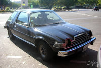 AMC_Pacer_PdP_02