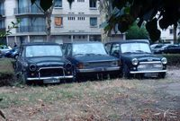 Innocenti_Mini_Bertone_MkI_BB_01