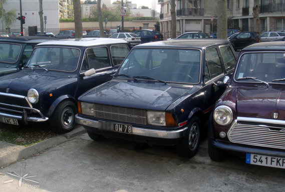 Innocenti_garage_BB