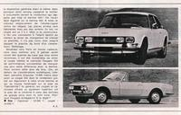 article_504cc_n104_avril_1969_02