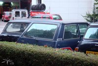 Innocenti_Mini_Bertone_MkI_BB_04