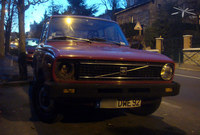 DAFVolvo66DLrougeGarches01