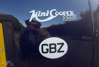 Inno_Mini_Cooper-1300RS_80HP_Bagatelle_logo4