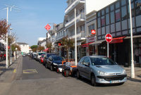 LotusSevenLaBaule01