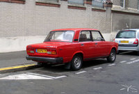Lada_2107_Grenelle_02
