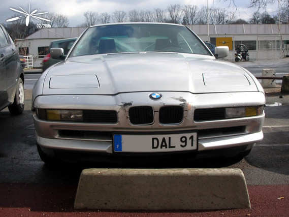 phil504cc_1142268122_bmw_850_03