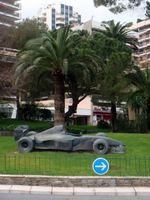 sculptureF1Monaco01