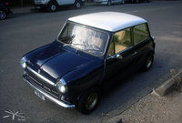 Inno_Mini_Cooper-1300RS_80HP_Bagatelle_02