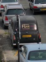 London_taxi_Royan_zoom