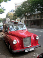 London_Cab_rouge_15e_01