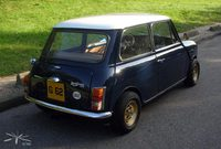 Inno_Mini_Cooper-1300RS_80HP_Bagatelle_07