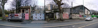 ruines_Issy-Les-Moulineaux_pano
