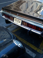 Dodge_Charger_1973_Paris_03