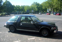 AMC_Pacer_PdP_03
