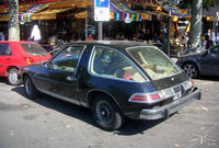 AMC_Pacer_PdP_06