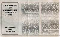 article_504cc_n104_avril_1969_01