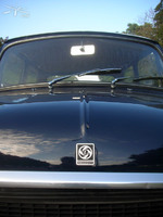 Inno_Mini_Cooper-1300RS_80HP_Bagatelle_logo2