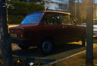 DAFVolvo66DLrougeGarches03