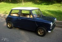 Inno_Mini_Cooper-1300RS_80HP_Bagatelle_05