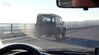 lpx_Land-Rover-88_Douvres-UK_01
