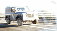 lpx_Land-Rover-88_Douvres-UK_02