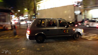 London-taxi-gris_Londres-UK_02