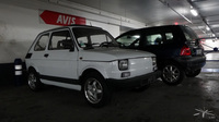 Fiat-126-blanche_Parking-StSulpice