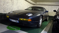 Porsche-924-bleue_Parking-PdAuteuil