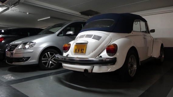 VW-Cox-cab-blanche_parking-eglise-Neuilly_02