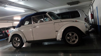 VW-Cox-cab-blanche_parking-eglise-Neuilly_03
