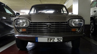 Peugeot-204-coupe_Parking-PdAuteuil_02