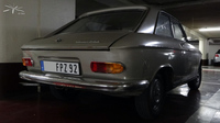 Peugeot-204-coupe_Parking-PdAuteuil_04