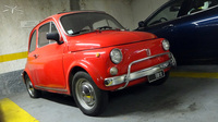 Fiat-500-rouge_parking-Bagatelle-Neuilly_02
