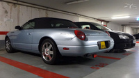 Ford-Thunderbird-convertible_parking-Bagatelle-Neuilly_02