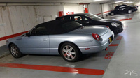 Ford-Thunderbird-convertible_parking-Bagatelle-Neuilly_01