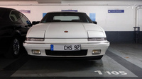 Buick-Reatta-convertible-blanche-1990-91_parking-eglise-Neuilly_01