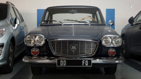 Lancia-Flavia-bleue_parking-eglise-Neuilly_03