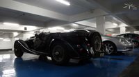 Morgan-noire_parking-marche-Neuilly_05