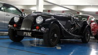 Morgan-noire_parking-marche-Neuilly_03