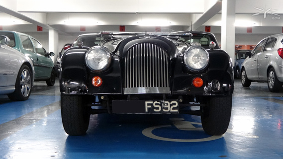 Morgan-noire_parking-marche-Neuilly_02