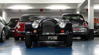 Morgan-noire_parking-marche-Neuilly_01