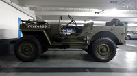 Jeep_parking-eglise-Neuilly_02