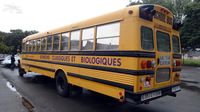 School-bus-International_PontLAbbe_03