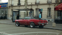 Ford-Mustang-64-rouge_BB