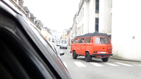 VW-Combi-T3-orange_PontLAbbe