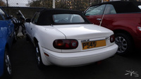 Mazda-MX5-blanche_Londres-UK_01