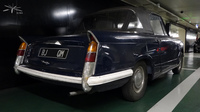 Triumph-Herald_Parking-PdAuteuil_03